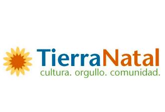 Tierra Natal